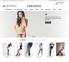 Colgoto.com